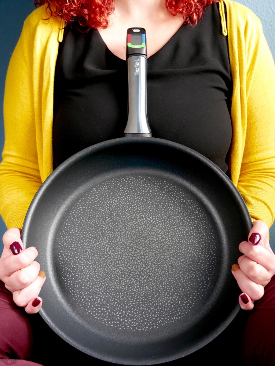Tefal-Pfanne-My-cooking-guide
