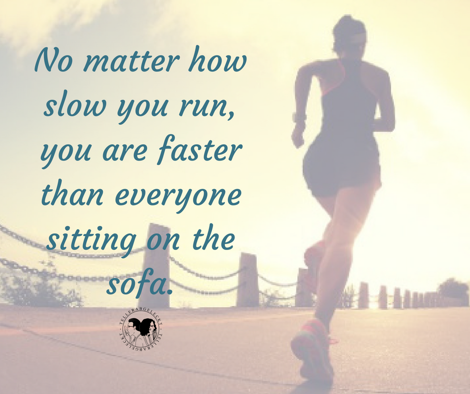 no-matter-how-slow-you-run