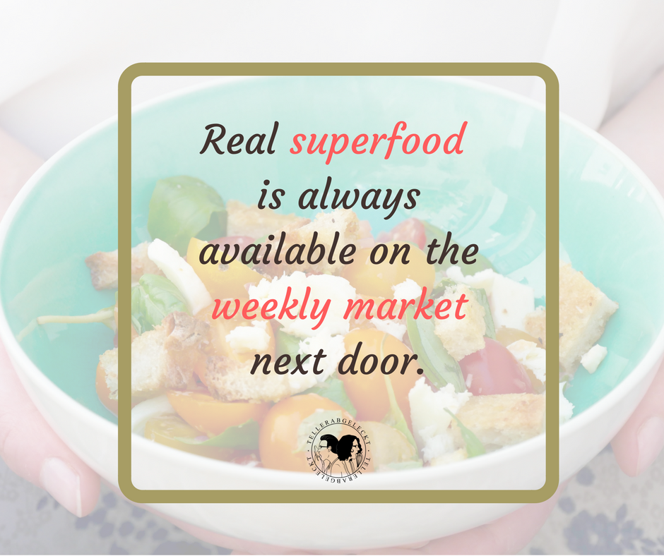 real-superfood-is-always-available-on-the-weekly-market-next-door