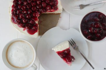 cherry-Chessecake-foodblog